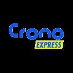 crono-express