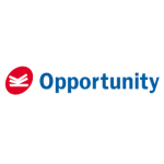 OPPORTUNUTY SPA – www.opportunityspa.it