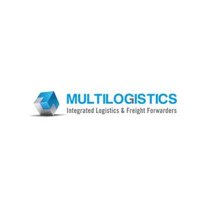 Multilogistic