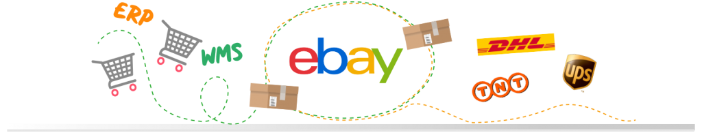 integrazioni ebay